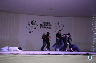 festival de talentos (432)