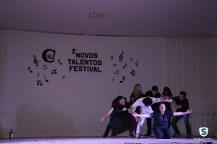 festival de talentos (437)