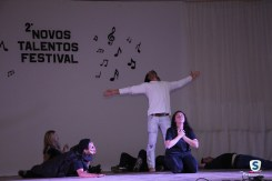 festival de talentos (439)