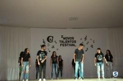 festival de talentos (466)