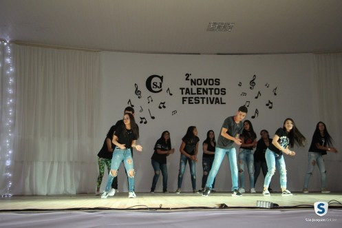 festival de talentos (470)
