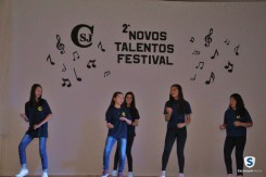 festival de talentos (473)