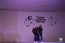 festival de talentos (474)