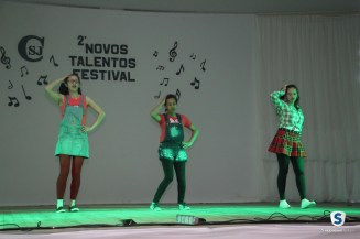 festival de talentos (480)