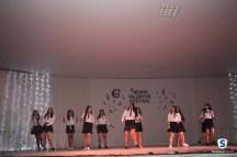 festival de talentos (489)