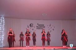 festival de talentos (490)