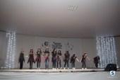 festival de talentos (496)