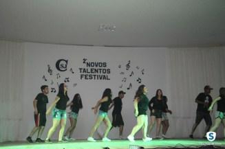 festival de talentos (498)