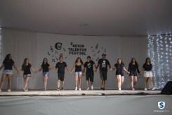 festival de talentos (500)