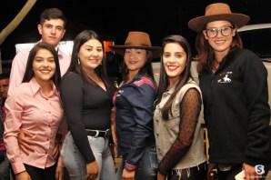 CTG Chaleira Preta 2019 (25)