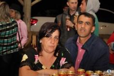 CTG Chaleira Preta 2019 (46)