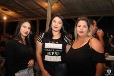 CTG Chaleira Preta 2019 (52)