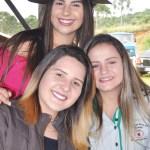 CTG Chaleira Preta Seleção – 2019 (308)