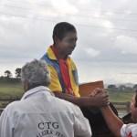 CTG Chaleira Preta Seleção – 2019 (324)