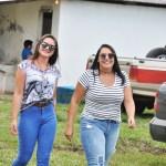 Mangueira Velha 2019 (124)