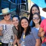 Mangueira Velha 2019 (20)