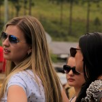 Mangueira Velha 2019 (222)