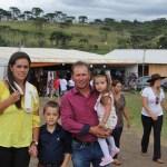 Mangueira Velha 2019 (41)