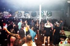 Summer Fest #2 (110)