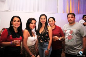 Summer Fest #2 (12)