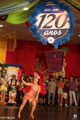 Carnaval Clube Astréa 2019 (100)