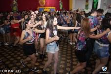 Carnaval Clube Astréa 2019 (118)