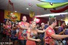 Carnaval Clube Astréa 2019 (131)