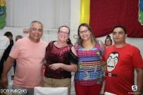 Carnaval Clube Astréa 2019 (138)