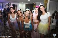Carnaval Clube Astréa 2019 (141)