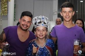 Carnaval Clube Astréa 2019 (146)