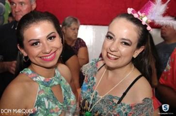 Carnaval Clube Astréa 2019 (161)