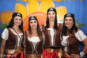 Carnaval Clube Astréa 2019 (165)