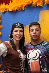 Carnaval Clube Astréa 2019 (169)
