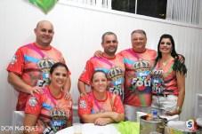 Carnaval Clube Astréa 2019 (174)