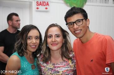 Carnaval Clube Astréa 2019 (176)