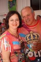 Carnaval Clube Astréa 2019 (183)