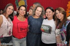 Carnaval Clube Astréa 2019 (188)