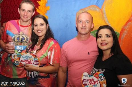Carnaval Clube Astréa 2019 (212)