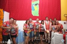 Carnaval Clube Astréa 2019 (213)