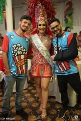 Carnaval Clube Astréa 2019 (219)