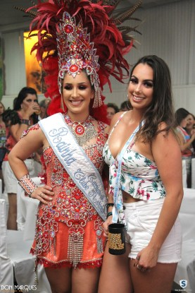 Carnaval Clube Astréa 2019 (225)