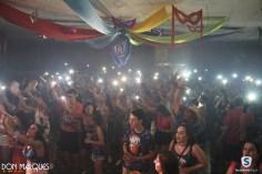 Carnaval Clube Astréa 2019 (234)