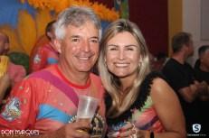Carnaval Clube Astréa 2019 (240)