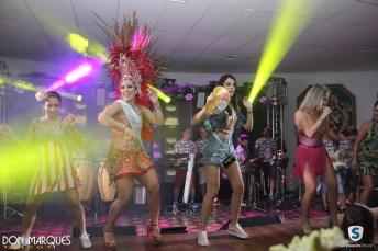 Carnaval Clube Astréa 2019 (248)