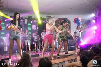 Carnaval Clube Astréa 2019 (249)