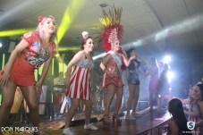 Carnaval Clube Astréa 2019 (251)