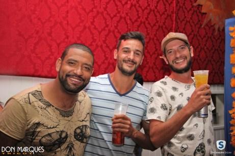 Carnaval Clube Astréa 2019 (269)