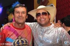 Carnaval Clube Astréa 2019 (270)