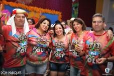 Carnaval Clube Astréa 2019 (271)