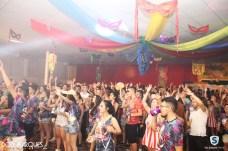 Carnaval Clube Astréa 2019 (274)